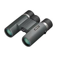 PENTAX Binoculars AD 9  28 WP roof prism 9 times the effective diameter 28mm six