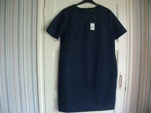 new jaeger dress