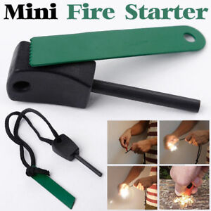 NEW COOL FUNNY GADGET CAMPING GIFT Xmas Ideal Cheap Present for Man Men Him Dad
