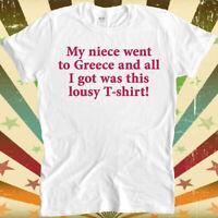 Comédie Adultes /& Enfants T-Shirt Gavin /& Stacey Officieux Pamela Oh mon Dieu