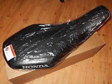 77100-HN1-A70ZA HONDA TRX400EX TRX400X TRX 400X BLACK SEAT ASSY COMPLETE 08-14