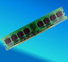 Memoria RAM 1GIG 1 GB HP Compaq DC7700 DC7600 PC
