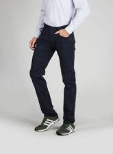 Jeans da uomo regolare ARMANI Taglia 32