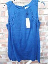 529c827a8b2 Linen Blend Shift Dresses for Women