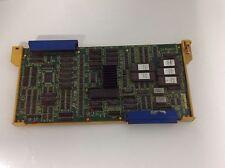FANUC * MAIN CPU  * A16B-2200-0200/04A
