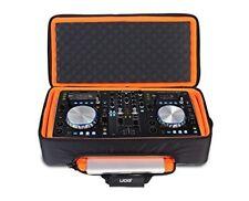 UDG Ultimate MIDI Controller Backpack Large MK2 per dj controller ZAINO nuova