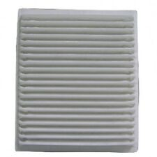 Parts Master 94682 Cabin Air Filter