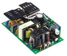 RS Pro 200W 300.24W 1 Output Embedded Switch Mode Power Supply 27VDC 7.4A 11.12A