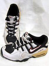 Vintage Nike 1996 Air Classic BW Air Max  961012  Shoes Sz 9