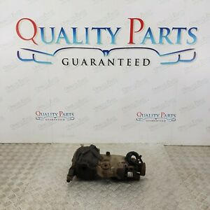 VOLVO XC90 2002 2006 REAR DIFFERENTIAL P1216612 P30651884 2.56 AWD