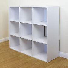 Children S Storage Units Ebay