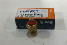 PEUGEOT 205 405 Pulmón de Temperatura