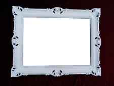 Miroirs blanc antique pour la décoration intérieure