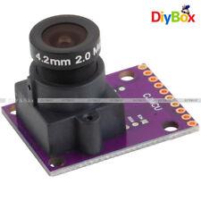 Optical Flow Sensor APM2.52 APM2.6 Multicopter ADNS 3080 Detect Level Movement D