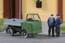 HS Auhagen 41644 Ifa Multicar M22 Bausatz