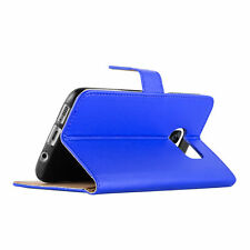 Glossy Cases & Covers with Kickstand for Samsung Galaxy S7
