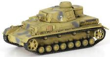 Dragon Armour 1/72 Panzer IV AusfF1 Groβdeutschland Div Eastern Front 1942 60695