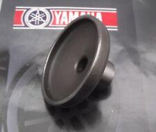 Genuine YAMAHA YZ125 WR250 exhaust Power Valve Régulateur de poids 5X5-11912-00