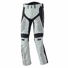 Held Vento Damen Textilhose schwarz/grau Gr.D-XL Motorrad Sommer NEU