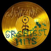 Einsturzende Neubauten - Greatest Hits [New Vinyl]