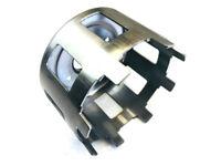 700R4 Transmission 4pc Thrust Washer Set with 7 vane Pump Rotor Washer
