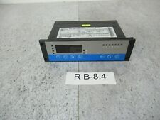 Stoerk-Tronic ST181-VRXV.XXF V30 Regulador Temperatura Stoerk Tronic 278622