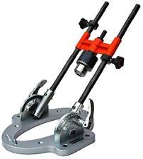 Kanzawa Drill Guide Tool DX 13F K-802-4 NEW!!