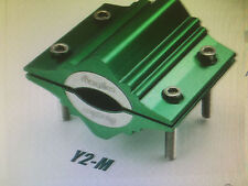 Y2-M : Anti calcaire magnétique -puissant 12800 Gauss  diamètre 20/60