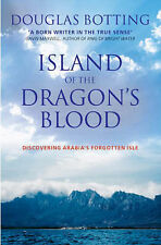 Island of the Dragon's Blood by Douglas Botting | Paperback Book | 9781904246213