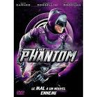"24701 // THE PHANTOM LE MAL A UN NOUVEL ENNEMI DUREE 170"" DVD NEUF"