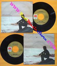 LP 45 7'' HERB ALPERT AND THE TIJUANA BRASS Summertime Hurt so bad no cd mc dvd*
