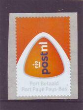 NVPH BZ 36 Port Betaald Post NL 2011 Zelfklevend Postfris