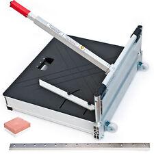 Guillotine pour parquet stratifié / coupe parquet stratifié / Lame 630 mm