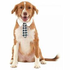 Dog Tie Costume Accessory Pet Halloween small / medium dog new