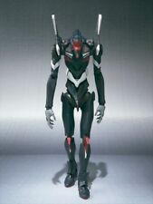 Robot Spirits Evangelion [SIDE EVA] 03 unit Tamashii Web Bandai Action Figure