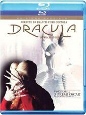 Películas en DVD y Blu-ray en Blu-ray: Todas blu-ray 1990 - 1999
