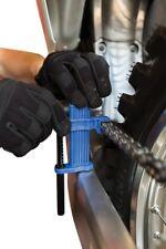 Motion Pro Chain Slack Setter Measuring Adjusting Tool Atv Dirtbike Motorcycle