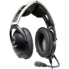 Bose X Aviation ANR Headset für GA