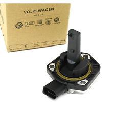Original VW Audi Ölstandssensor Ölsensor Ölniveausensor Sensor 1J0907660B OEM