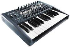 Ohne Angebotspaket Pro-Audio Synthesizer & Soundmodule mit Aftertouch