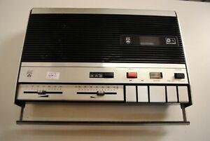 GRUNDIG C440 Stereo Automatik