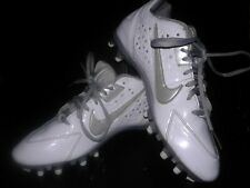 Nike Speedlax Dual pull  lacrosse cleats shoes size 9 womens or mens