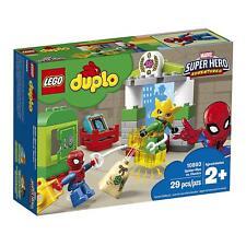 Lego 1x polybag toolbox tool chest box dark blue//dark blue 98368 new