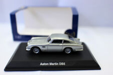 Best of Show 1/87 Aston Martin DB5 HO Scale resin car model for collection