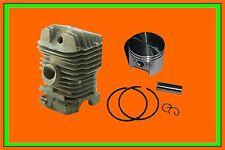 Zylinder + Kolben Stihl 029 MS290 MS310 MS 290 MS 310 NEU 46mm