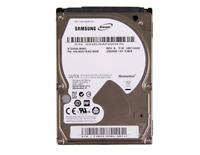 """Seagate 2TB 2000GB ST2000LM003 SATA3 2.5"""" 5400RPM 32MB 6GB/s Notebook HARD DRIVE"""