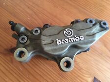 Brembo Bremssattel Bremszange vorn links Ducati Monster 748 916 996 998 ST2 ST4