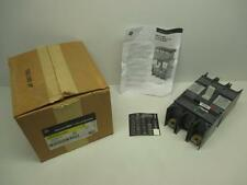 General Electric SGHA26AT0600 2 Pole 600V 600A Spectra RMS Circuit Breaker