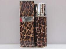 BY Woman by Dolce & Gabbana Women 6.7 oz Perfumed Bath Foam In Box Sealed