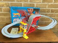 Vintage Hot Wheels Hill Climber for Micro Racers Mattel 1989